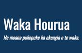 Waka Hourua Learning Blog