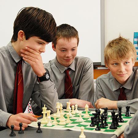 inner-chess